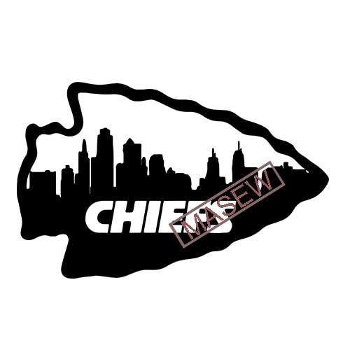 Download kansas city chiefs clipart,chiefs football,Kansas City svg ...
