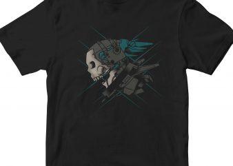 N/A print ready t shirt design