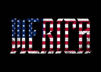 American USA Flag and Camo Serries buy t shirt design PNG Hi Res Transparet Background