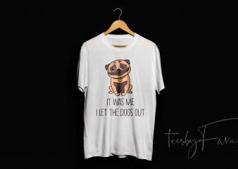 Dogs Out Cool T Shirt Design for sale