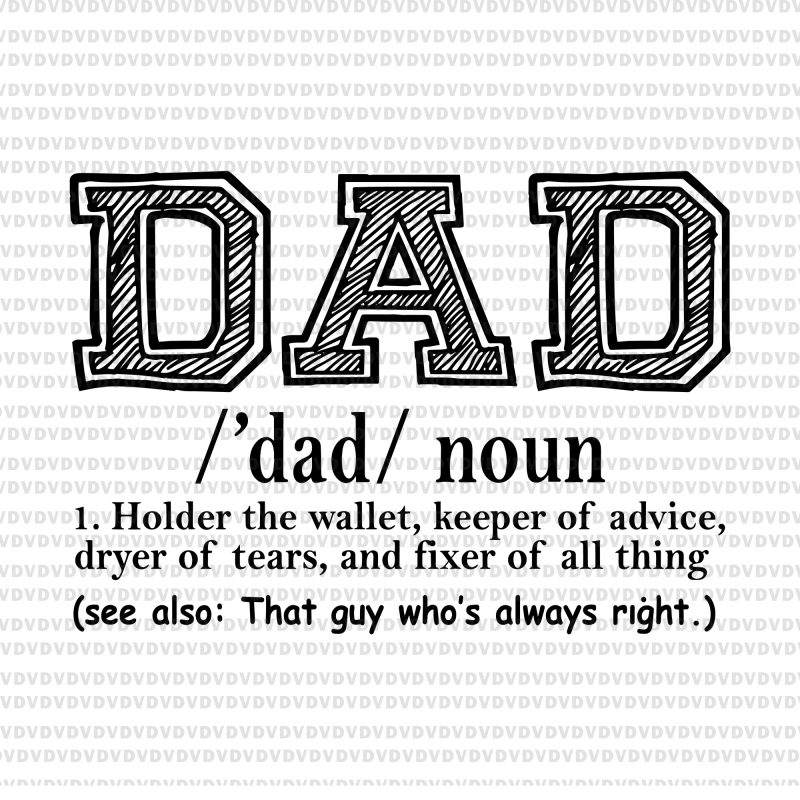 Free Check out our father day shirt svg selection for the very best in unique or custom, handmade pieces from our shops. Dad Noun Svg Dad Noun Png Father S Day Svg Father Day Png Father Day Father Day Design T Shirt Design Template Buy T Shirt Designs SVG, PNG, EPS, DXF File