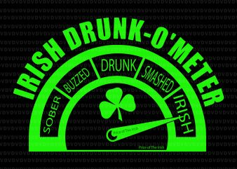 Irish drunk t shirt design for download-o' meter svg, Irish drunk t shirt design for download-o' meter , Irish drunk svg, st patrick day svg, patrick day