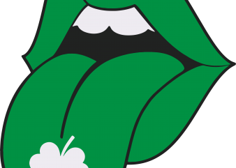 Lips patricks day svg, lips svg,Lips patricks day png,st patricks day women lips png,st patricks day women lips vector,st patricks day women lips design tshirt,st patricks day women lips design for t shirt