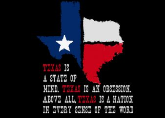 map texas grunge buy t shirt design artwork