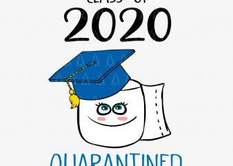 Class of quarantined 2020 svg, Class of quarantined seniors 2020 svg, Class of quarantined seniors 2020, senior 2020, senior 2020 svg, Class of 2020 The Year When Shit Got Real Graduation, Senior Class of 2020 The Year When Sh!t Got Real SVG, Senior Class of 2020 The Year When Sh!t Got Real Graduation shirt design png buy t shirt design