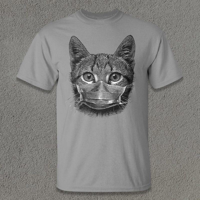 Paramedicat t shirt design for download