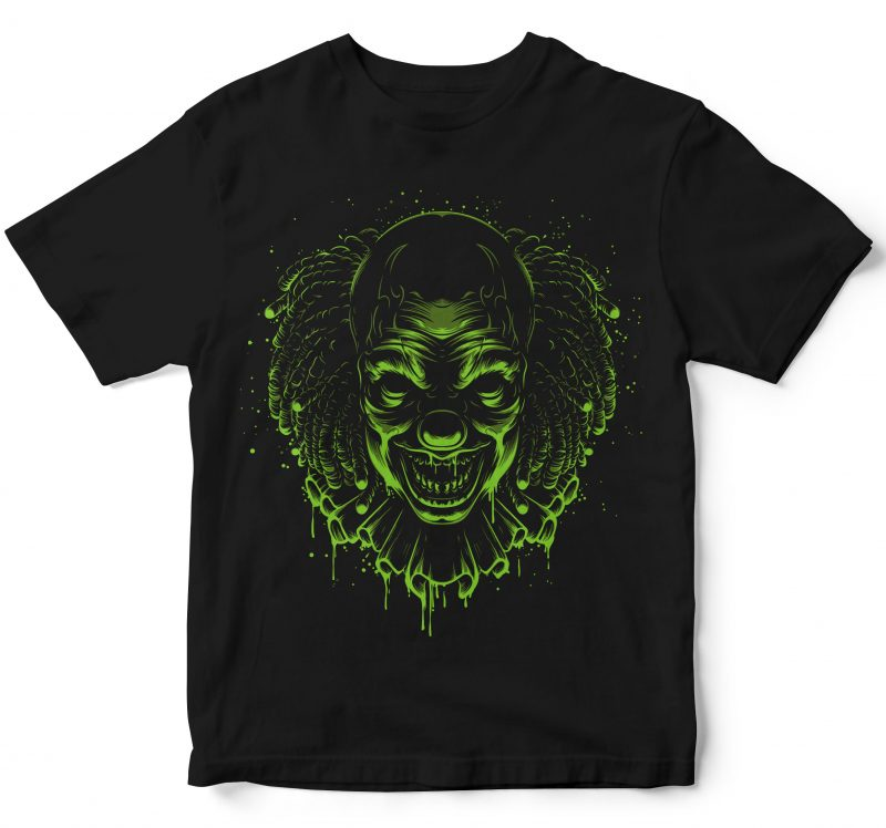 penny wise t shirt design to buy