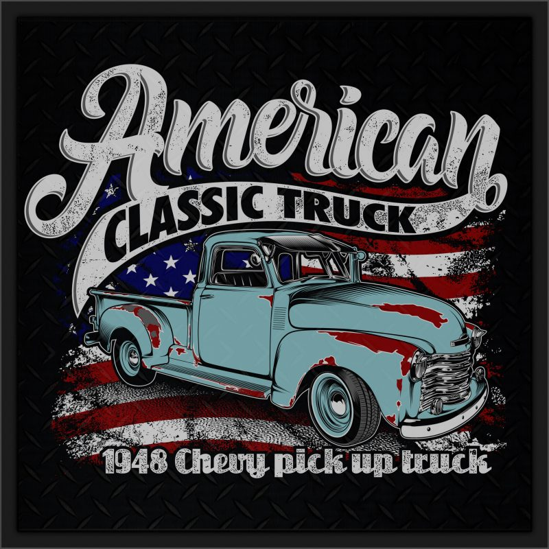 American Theme graphic T-shirts Bundle t-shirt designs for sale