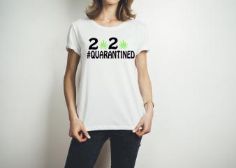 2020 CANABIS design for t shirt