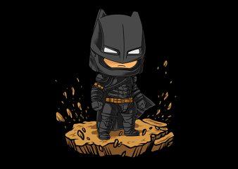 batman cartoon superhero shirt design png design for t shirt