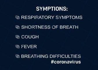 corona virus awareness buy t shirt design artwork