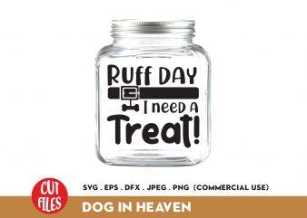 Dog Treat 7 buy t shirt design artwork