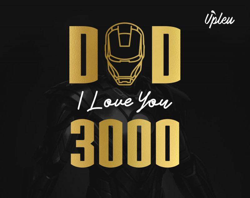 46+ I Love You 3000 Svg PNG