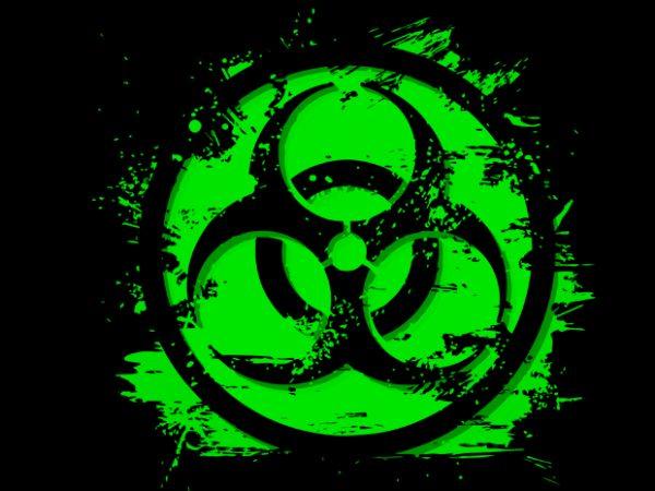 Biohazard3 t shirt design to buy
