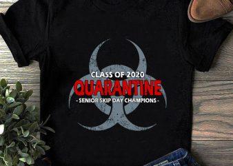 Coronavirus Ruined My Teakwondo Season Covid 19 Sport T Shirt Design For Purchase Buy T Shirt Designs