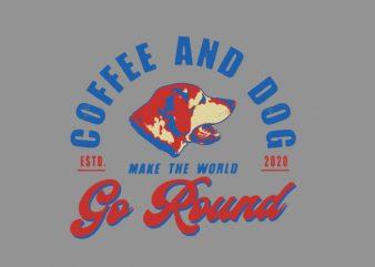dog love t shirt design to buy