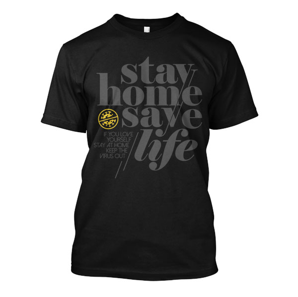 20 Corona Typography Design Bundle tshirt design for sale