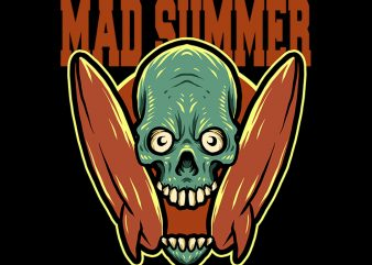 mad summer tshirt factory t shirt design to buy
