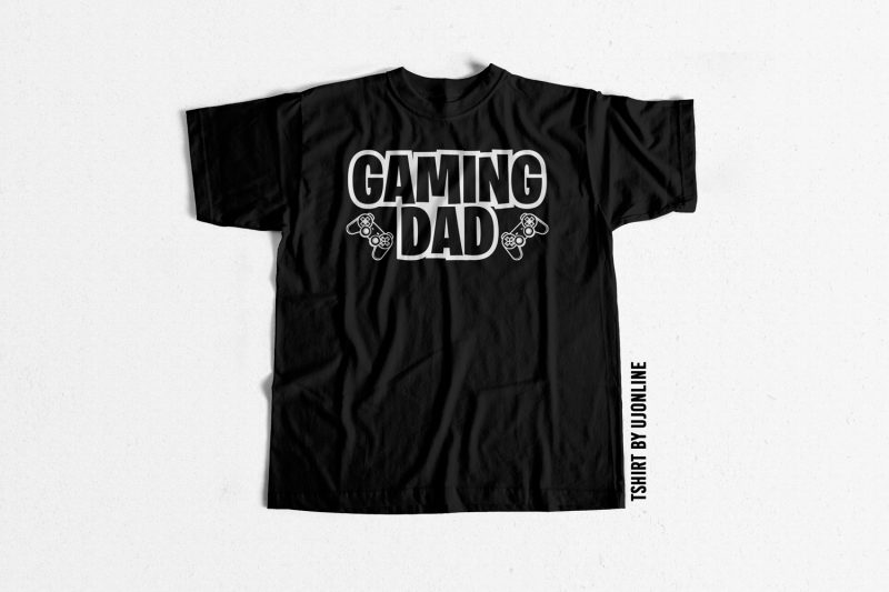 Fathers day Trending DAD T Shirt Designs