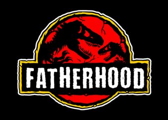 father hood shirt design png t shirt design for sale