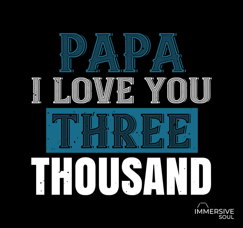 43+ I Love My Papa Svg SVG