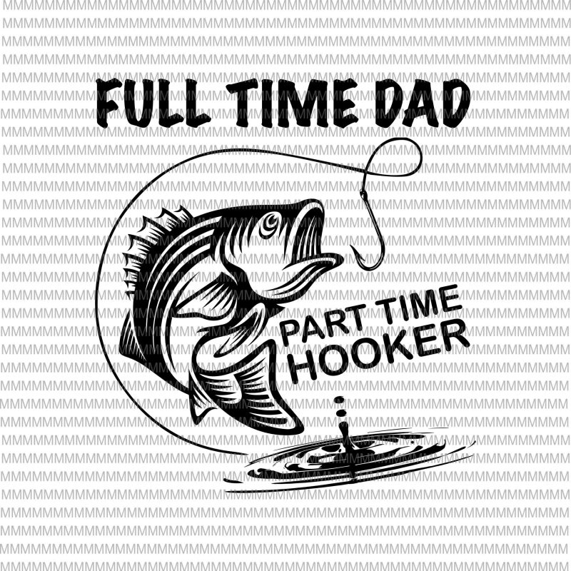 Download Fathers Day Svg Fishing Shirt Fathers Day Gift Dad Shirt Funny Fathers Day Shirt Fishing Shirt Fisherman Shirt Fathers Day Tshirt T Shirt Design For Sale Buy T Shirt Designs