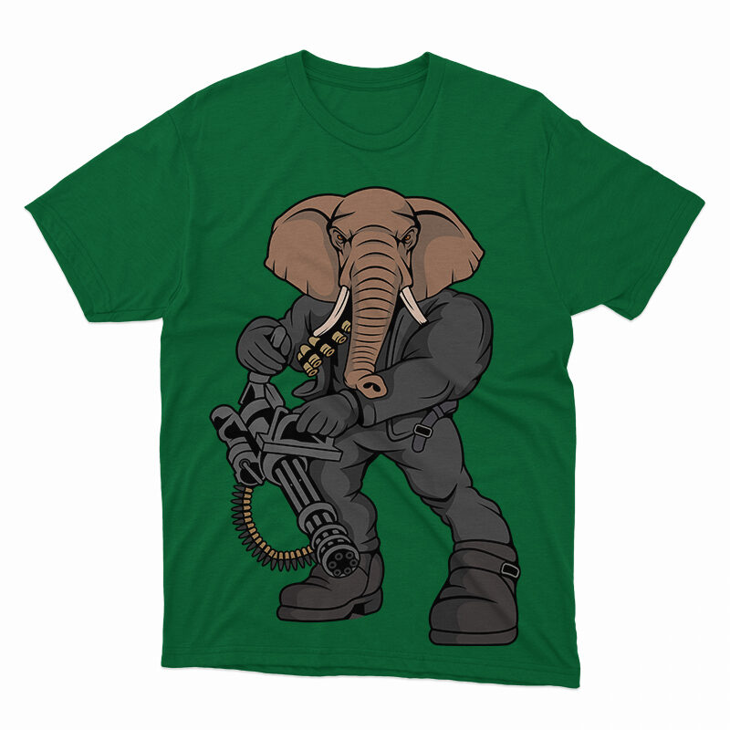 design for t shirt