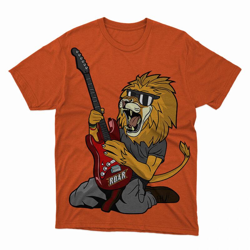 buy tshirt design