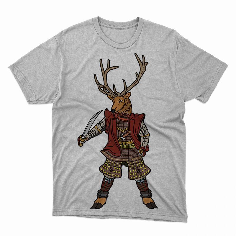 shirt design bundle