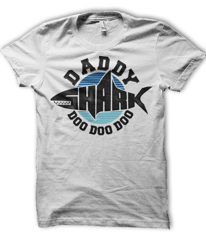 Big Sale Daddy T-shirt Bundle tshirt design for merch by amazon