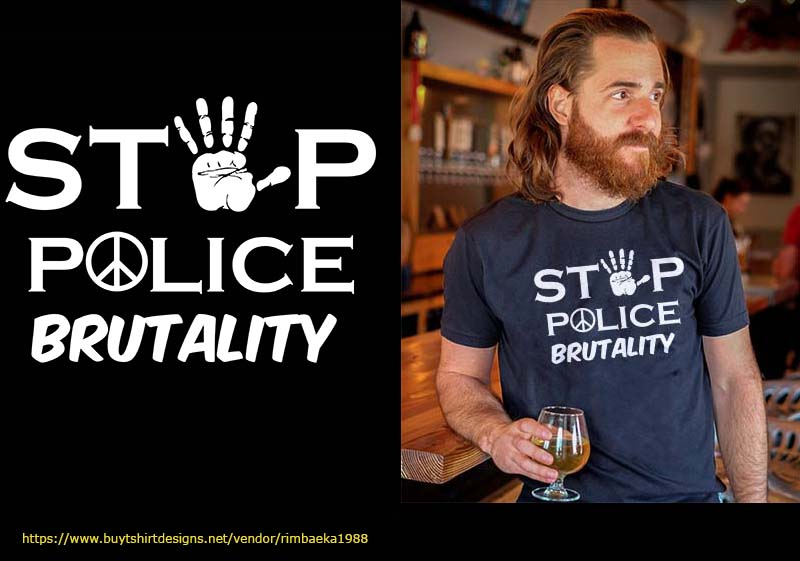 23 black lives matter Bundle PSD file EDITABLE t shirt bundles buy tshirt design