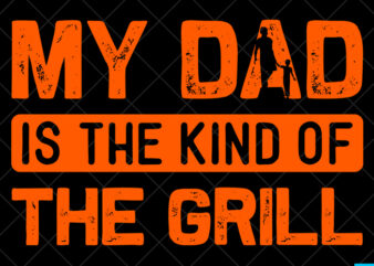 Father day t shirt design, father day svg design, father day craft design, dad shirt design