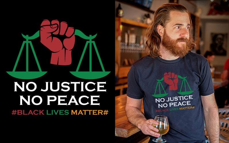 39 black lives matter i cant breathe george floyd shirt Bundle PSD file EDITABLE t shirt bundles buy tshirt design