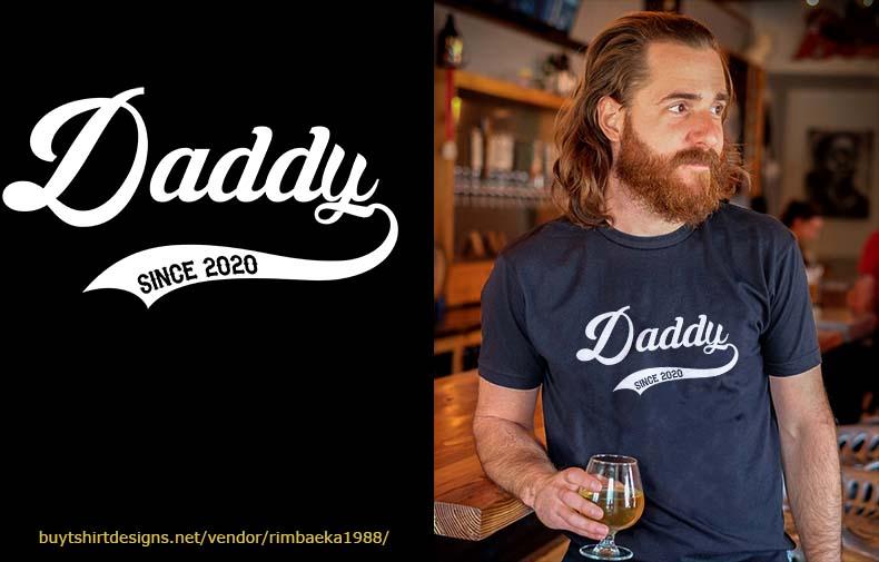 69 dad fathers day bundle FUNNY Dad PSD file EDITABLE t shirt bundles buy tshirt design