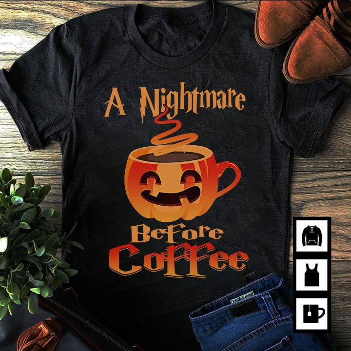 SPECIAL HALLOWEEN BUNDLE PART 2 – 66 EDITABLE DESIGNS – 90% OFF-PSD and PNG – LIMITED TIME ONLY! t-shirt designs for sale