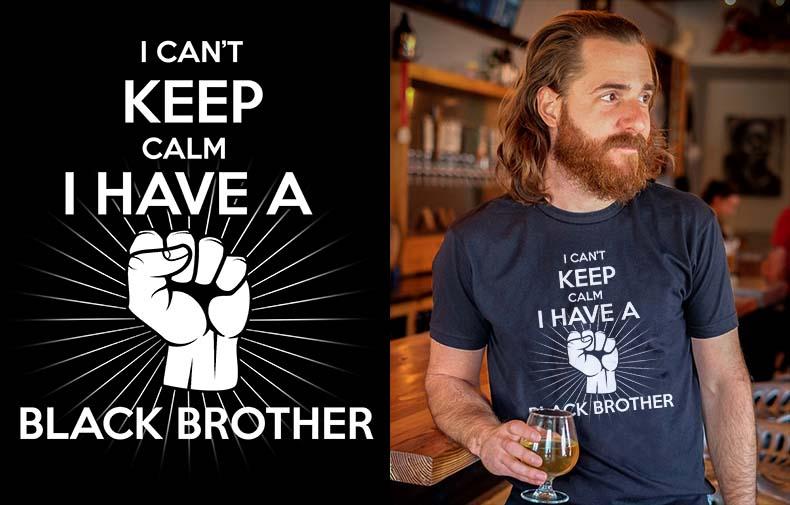 32 black lives matter i cant breathe george floyd shirt Bundle PSD file EDITABLE t shirt bundles buy tshirt design