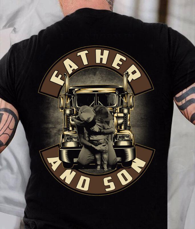 DRIVER BUNDLE PART 1 – 50 Designs -90% OFF buy t shirt design