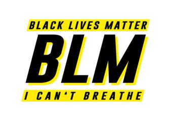 Black Lives Matter I Can Not Breathe,Black Lives Matter I Can Not Breathe,Black Lives Matter I Can Not Breathe png,Black Lives Matter I Can Not Breathe design T-Shirt Design for Commercial Use