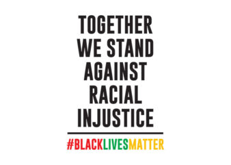 Together We Stand Against Racial Injustice #Black Lives Matter svg,Together We Stand Against Racial Injustice #Black Lives Matter,Together We Stand Against Racial Injustice #Black Lives Matter png,Together We Stand Against Racial Injustice #Black Lives Matter design T-Shirt Design for Commercial Use