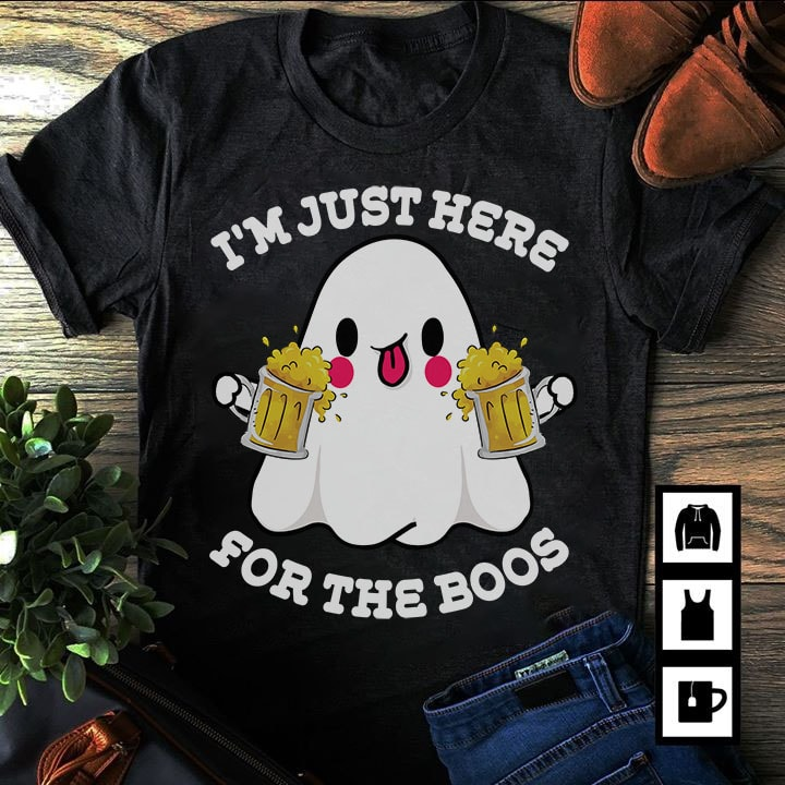 SPECIAL HALLOWEEN BUNDLE PART 3 – 66 EDITABLE DESIGNS – 90% OFF-PSD and PNG – LIMITED TIME ONLY! t shirt design png