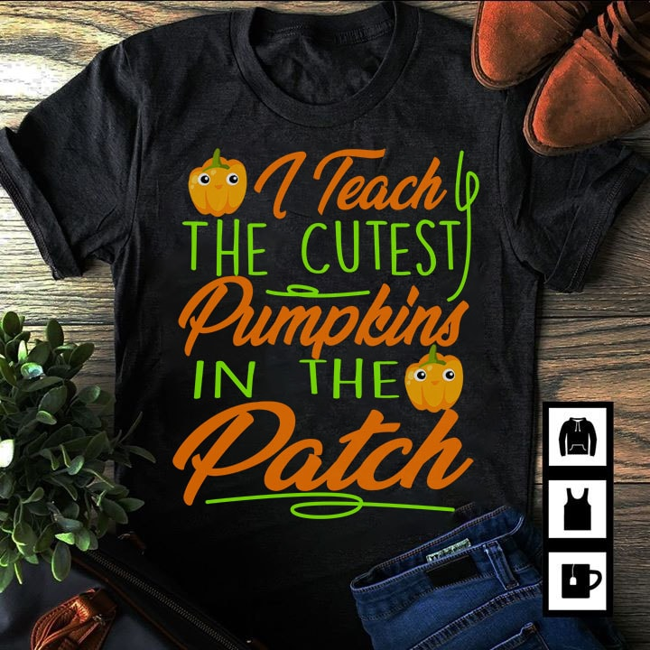 SPECIAL HALLOWEEN BUNDLE PART 4 – 66 EDITABLE DESIGNS – 90% OFF-PSD and PNG – LIMITED TIME ONLY! vector shirt designs