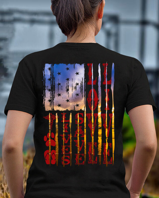 Nurse Bundle Part 3 – 50 Designs – 90% OFF t shirt design for teespring