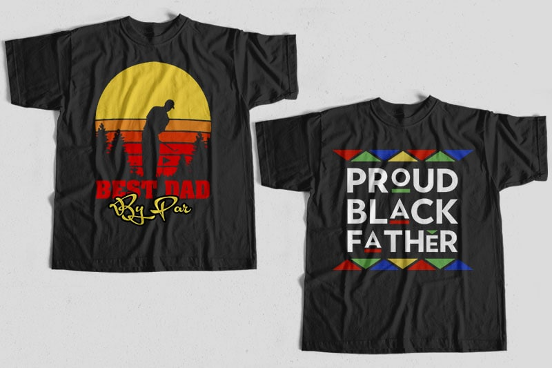30 Best Selling Father Day Bundle, Father's Day Bundle, Dad Day Bundle, Papa Day Bundle, Grandfather Day Bundle T-Shirt Design for Commercial Use