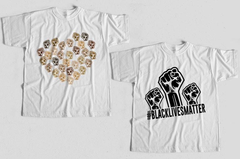30 Best Selling I Can Not Breathe Black Lives Matter T-Shirt Bundle, I Can Not Breathe Bundle, Black Lives Matter Bundle, George Floyd Bundle, Justice For George Floyd Bundle, Stop Racism Bundle, Stop Discrimination Bundle T-Shirt Design for Commercial Use
