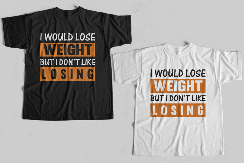 17 Best Selling Gym Bundle, 17 Best Selling Workout Bundle, 17 Best Selling Fitness Bundle, 17 Best Selling Exercise Bundle T-Shirt Design for Commercial Use