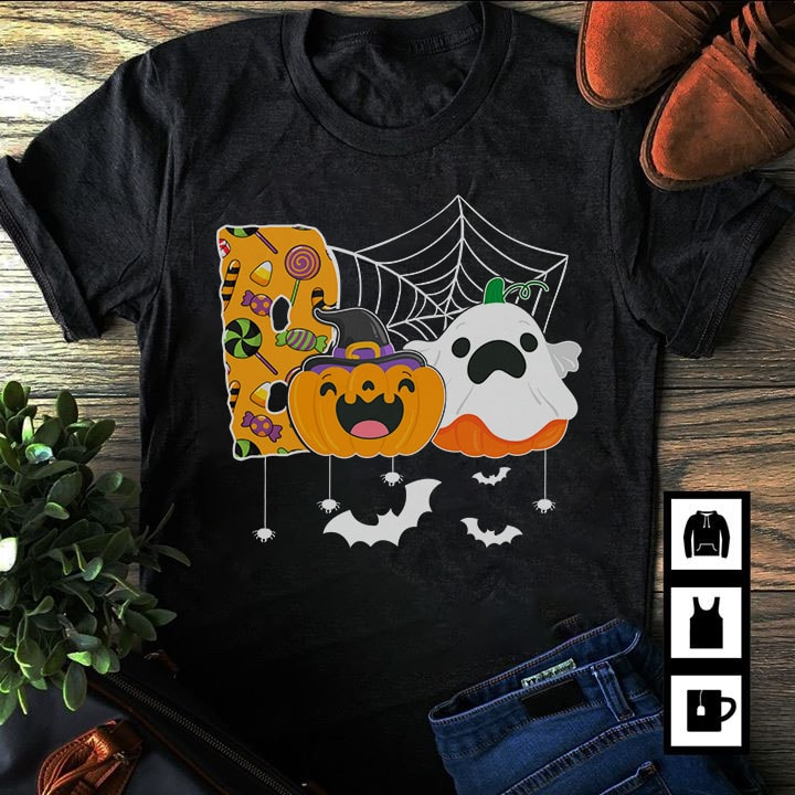 SPECIAL HALLOWEEN BUNDLE PART 6 – 67 EDITABLE DESIGNS – 90% OFF-PSD and PNG – LIMITED TIME ONLY! t shirt designs for sale