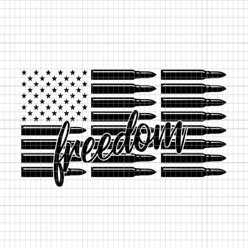 American fla, American flag svg, bullet flag svg, distressed flag svg, usa flag svg, 4th of july svg, patriotic svg , freedom svg, freedom flag svg, freedom flag, usa flag 4th of july, graphic t-shirt design
