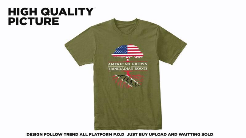 99 T-shirt Designs Bundle Part 2