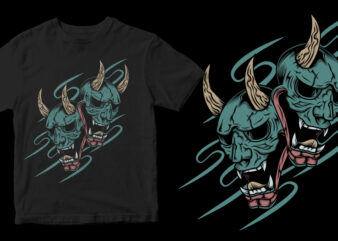 ronin samurai japanese buy t shirt design artwork