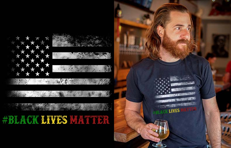 24 black lives matter i cant breathe george floyd shirt Bundle PSD file EDITABLE t shirt bundles buy tshirt design
